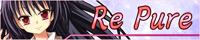 repure_4.png