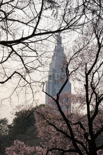 201104docomotower.jpg
