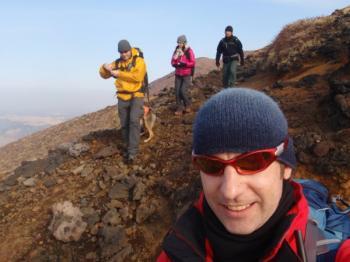 Mt. Aso Jan 30-2010 126