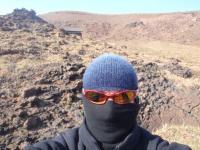 Mt. Aso Jan 30-2010 078