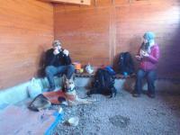 Mt. Aso Jan 30-2010 073