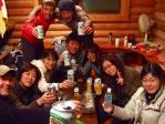 Yakushima (9)