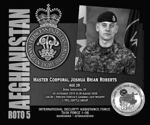 plaque_roberts-jb.jpg