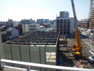 建設工事0213