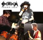 SHOTOGUN20100110