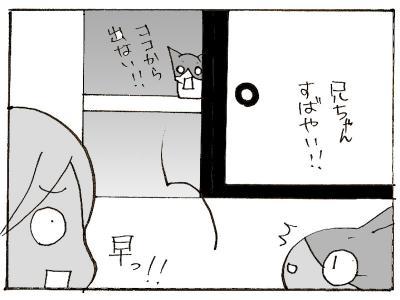 404-4.jpg