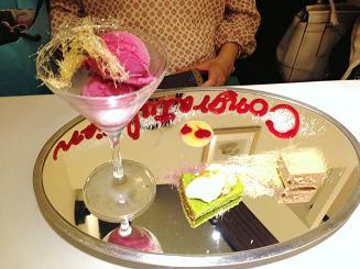 cake_2013091223503378f.jpg