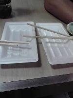 ikayaki1.jpg