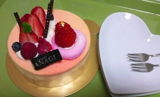 101222-cakeP1010051.jpg