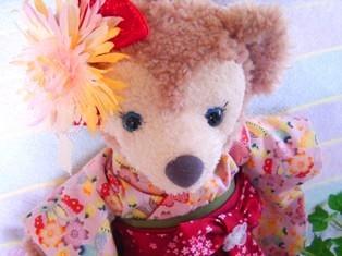 101231-haikara-bear.jpg