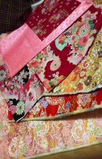 110107-kimonojiP1010070.jpg