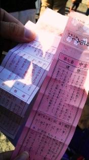 110107-omikujiP1010066.jpg