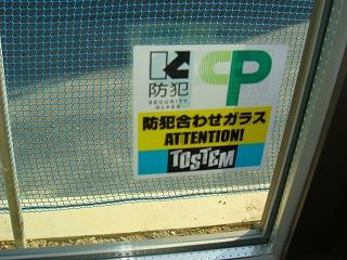 c51.jpg