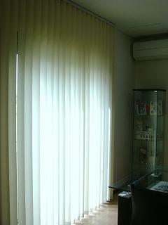 kk20.jpg