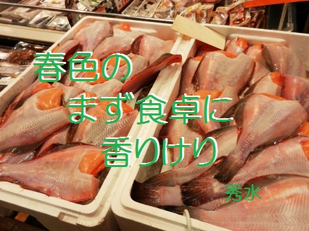 haruiro011.jpg