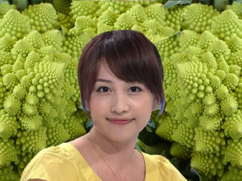 相内 優香 2010年Last
