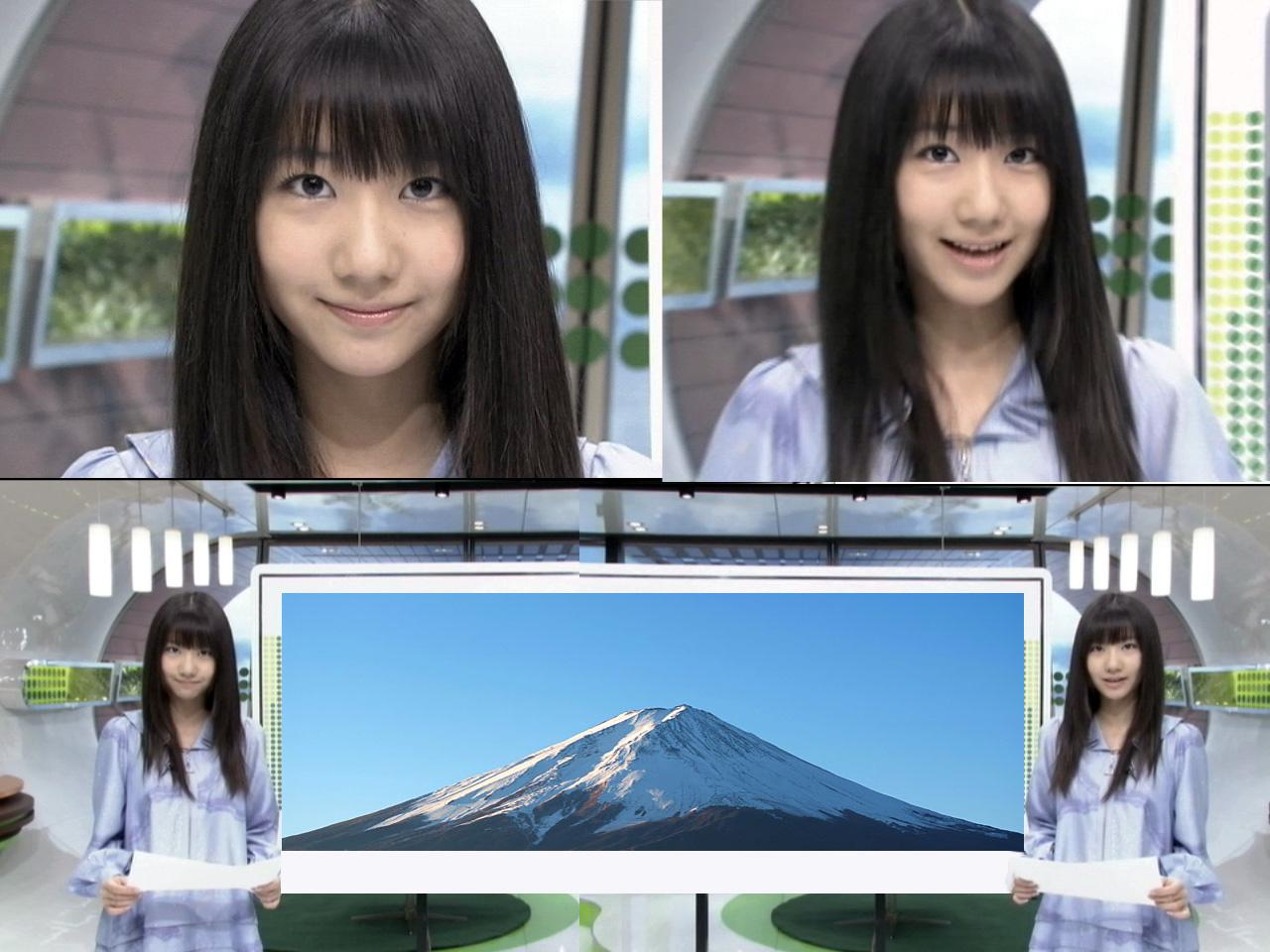 http://blog-imgs-37.fc2.com/a/n/a/anatet/Kasiwagi-1129W.jpg