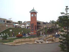 270px-旭山動物園[1]