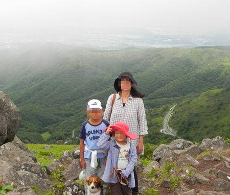 白樺湖3日4