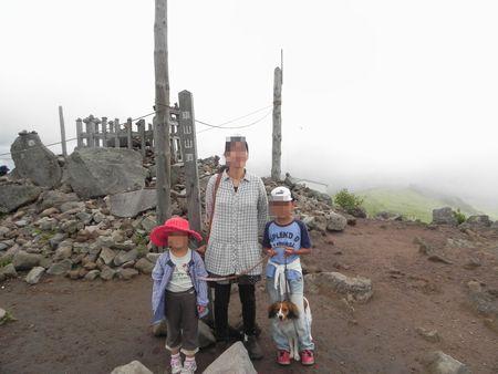 白樺湖3日2