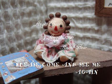 023_convert_20110528225833.jpg