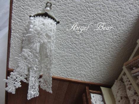 048_convert_20111106223131.jpg