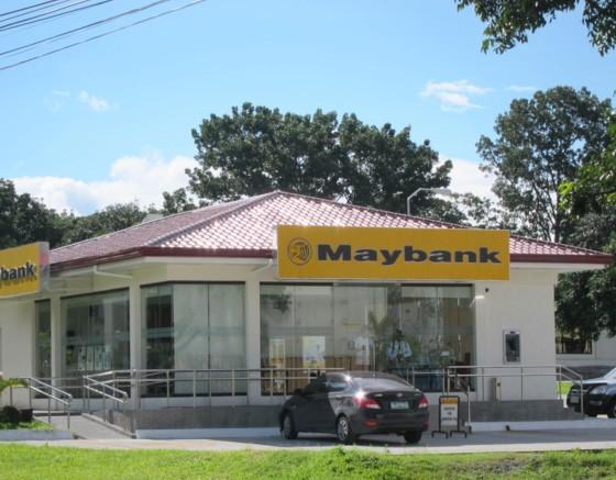 maybank clark091511