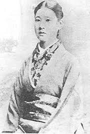 Osei-san