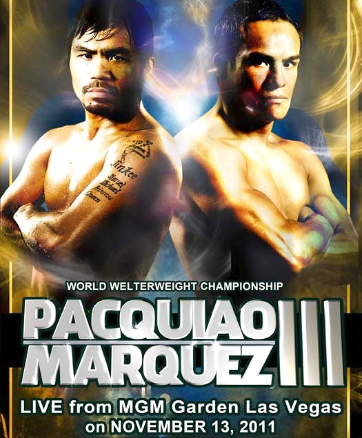 Pacquiao-Marquez fight3