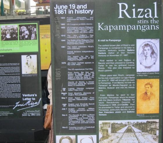 Rizal091611