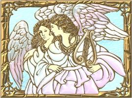 angels4.jpg