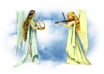 heavenlymusic1.jpg