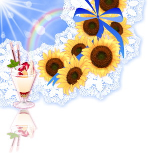 sunflower2-2008-3bg.jpg