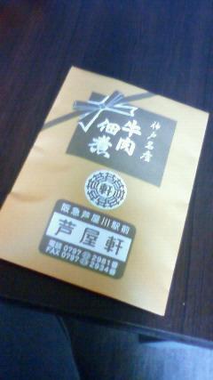 20100103201648