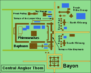 300px_Map_of_Angkor_Thom_svg.png