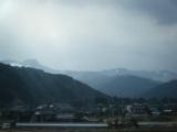 2011_01150005.jpg