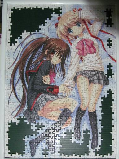 130124_puzzle01.jpg
