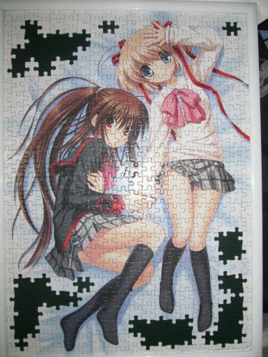 130124_puzzle03.jpg