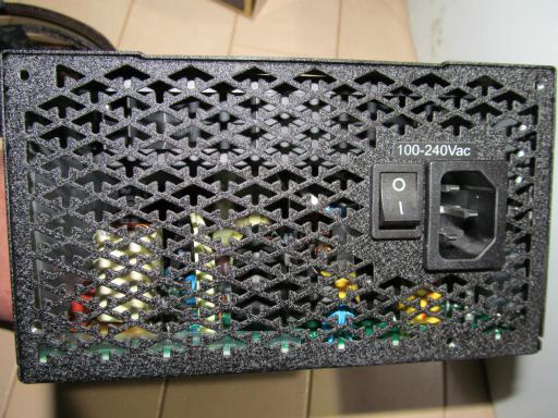130320-AU-400-05.jpg