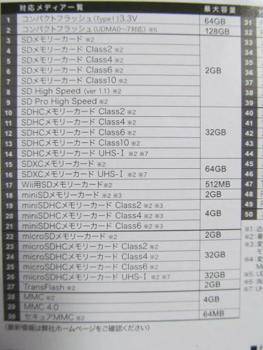 130217_ BSCR12U2BK04