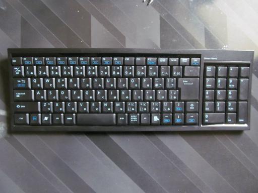 TKFBP014BK08.jpg