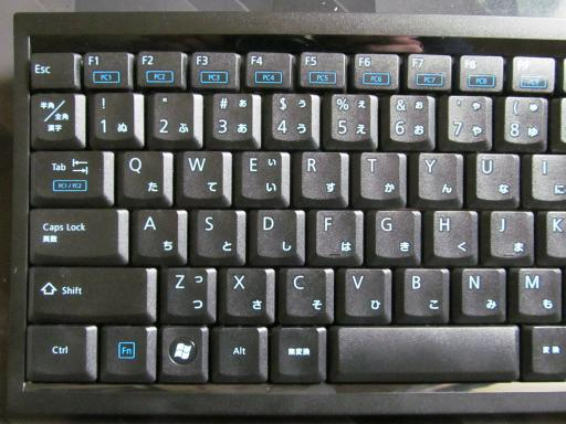 TKFBP014BK09.jpg