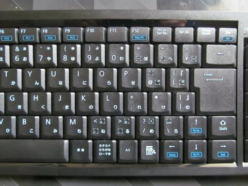 TKFBP014BK10.jpg