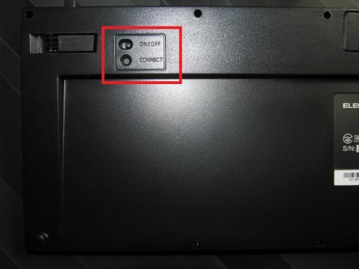 TKFBP014BK13.jpg