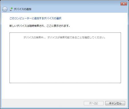 TKFBP014BK23.jpg