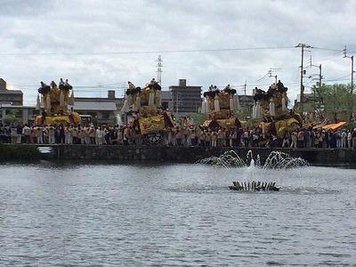 20131016祭り1