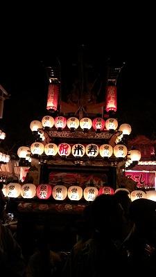 20131015祭り4