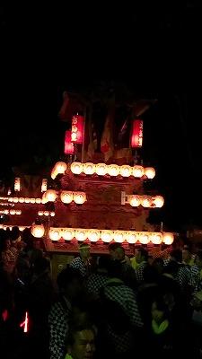 20131015祭り3