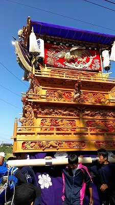 20131013祭り4