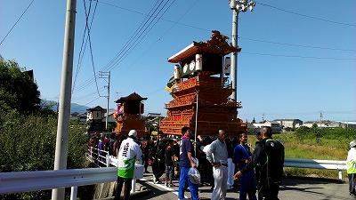 20131013祭り3